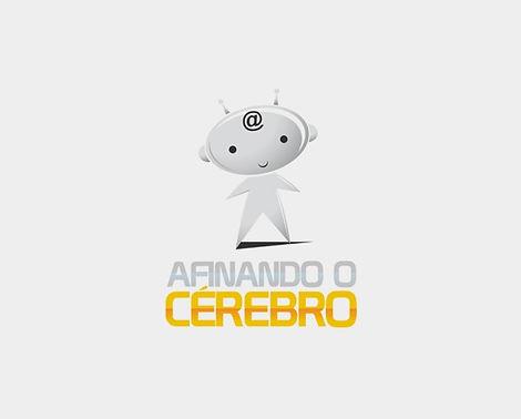 Logo_afinando_edited.jpg