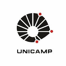UNICAMP.webp