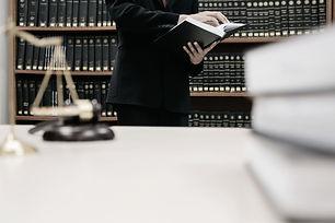 משפט מסחרי ודיני חברות