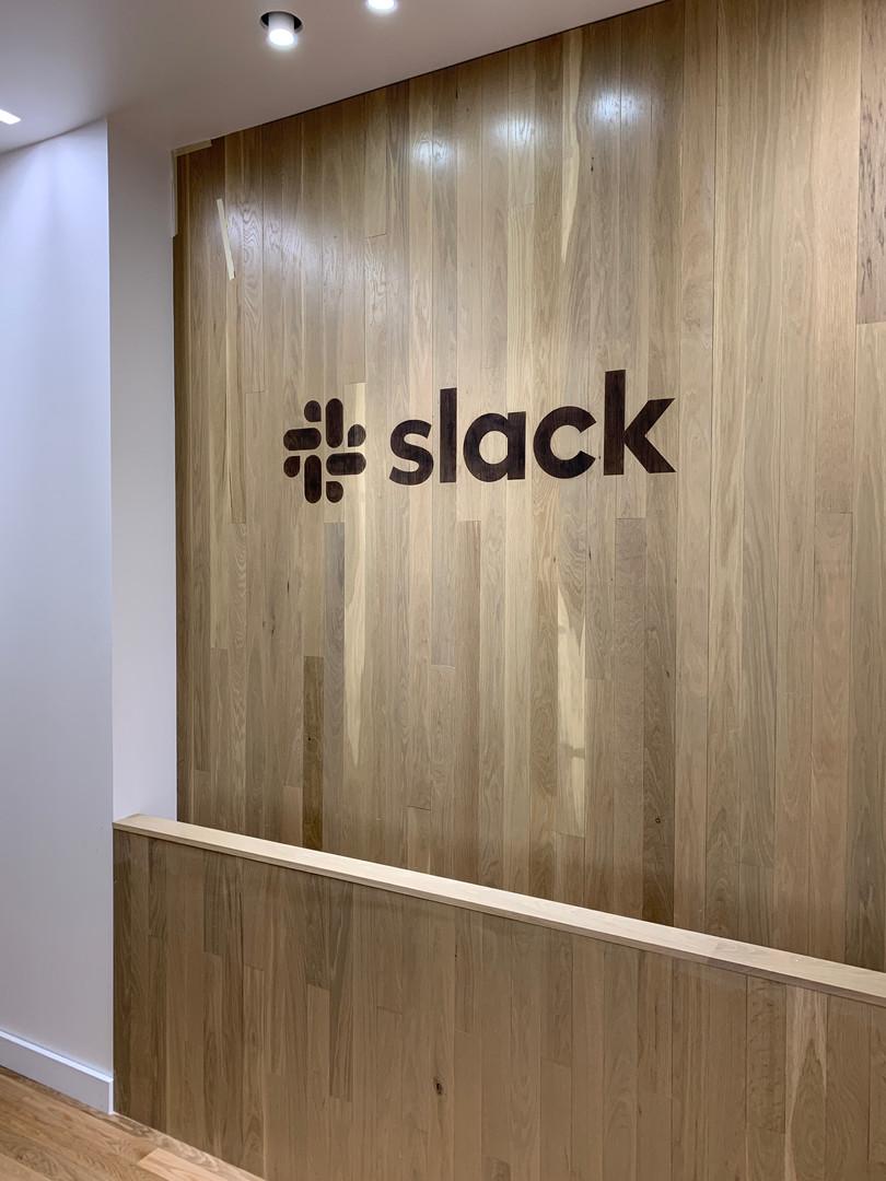 Slack (3).JPG