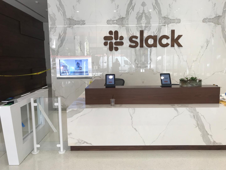 Slack (24).JPG