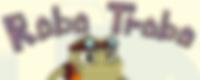 robo_trobo_mini_banner.png