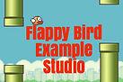 logo_tall_flappy_edited.jpg