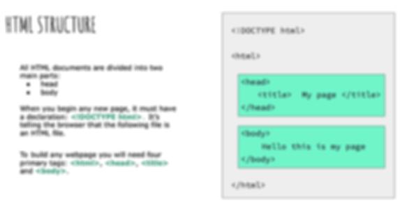 html main parts.png