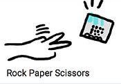 MicrobitRockPaperScissors.png