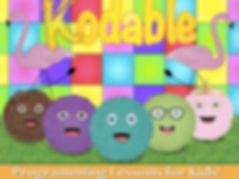 kodable.jpg