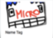 microbitNameTag.png
