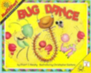 Bug Dance.jpg