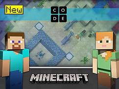 Minecraft aqua .jpg