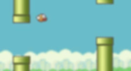logo_tall_flappy.jpg