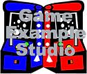 ScratchGameExample_edited