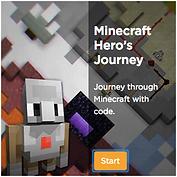 Minecraft Hero Jorney.png