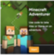 MinecraftAdventurer1.png