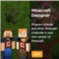 MinecraftDesigner.png