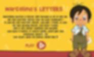 Marcelinos letters.png