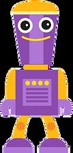 robot4.png