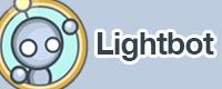 lightbot_mini_banner.png