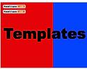 Templates_edited
