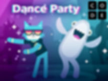danceparty-characters.jpg