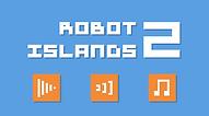 robot island 2