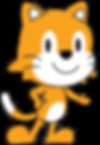 ScratchCatJr.png