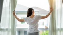 Saiba como tornar o ambiente da sua casa mais leve