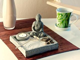 Feng Shui: saiba o que é e principais dicas para harmonizar a casa
