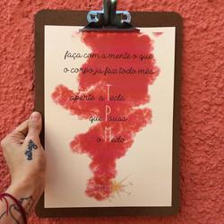 print-tpm-conversadores_urbanos-desperte-se-quadro-decoração-autoconhecimento