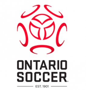 SOCCER IS BACK IN ONTARIO! GOVERNMENT OF ONTARIO HAS ANNOUNCED COMPETITION WILL RETURN IN STEP 2