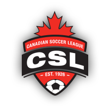 FC UKRAINE UNITED ROUT CSC MISSISSAUGA TO CLINCH FIRST DIVISION TITLE