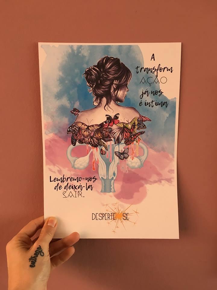 print-utero-conversadores_urbanos-desperte-se-quadro-decoração-autoconhecimento