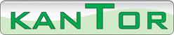 kantor logo.png