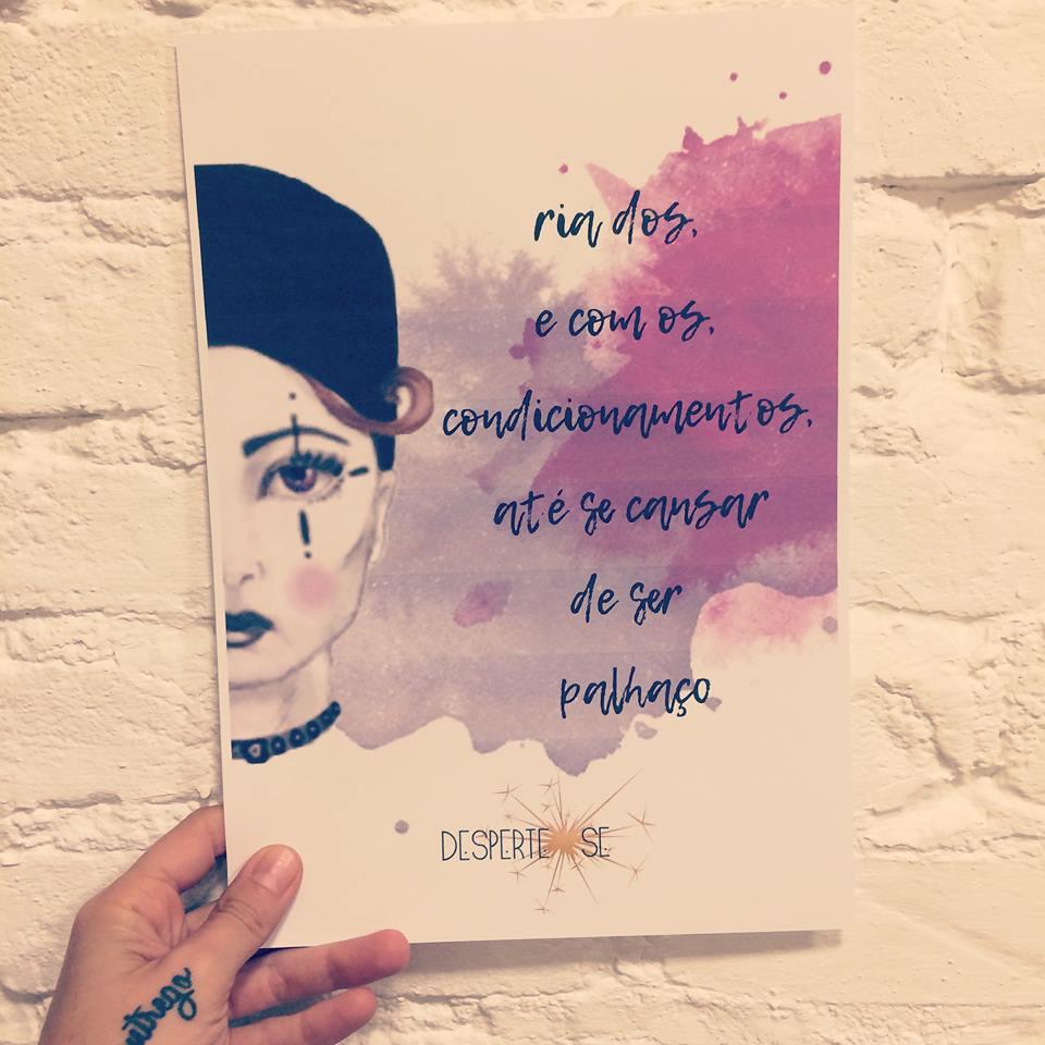 print-condicionamentos-conversadores_urbanos-desperte-se-quadro-decoração-autoconhecimento