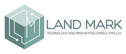 Land Mark Technology and Innovation