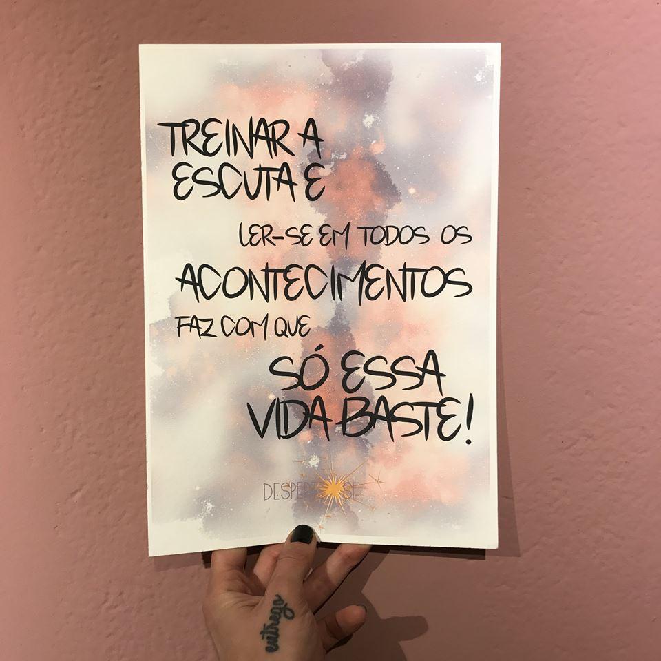 print-treinar_a_escuta-conversadores_urbanos-desperte-se-quadro-decoração-autoconhecimento