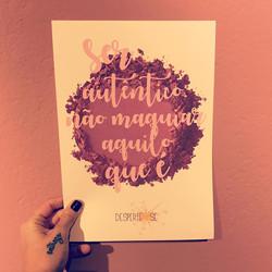 print-make-conversadores_urbanos-desperte-se-quadro-decoração-autoconhecimento