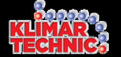 Klimar Technic Corp.