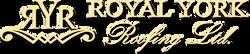 Royal York Roofing Company