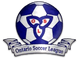 FC UKRAINE UNITED WINS IN 4-3 THRILLER OVER TORONTO CELTIC