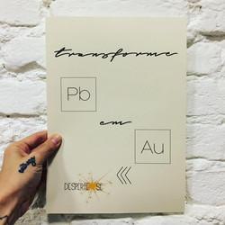 print-chumbo-conversadores_urbanos-desperte-se-quadro-decoração-autoconhecimento