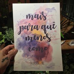 print-pra_que-conversadores_urbanos-desperte-se-quadro-decoração-autoconhecimento