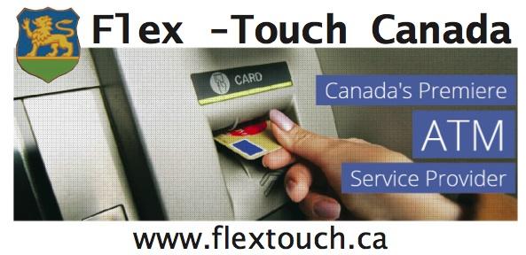 FlexTouch.ca
