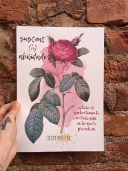 print-sustentabilidade-conversadores_urbanos-desperte-se-quadro-decoração-autoconhecimento