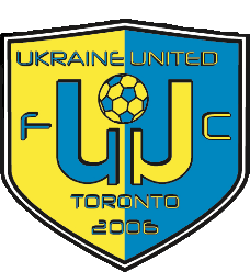 FC UKRAINE UNITED TEAMS WILL NOT PLAY IN 2020 OUTDOOR SEASON