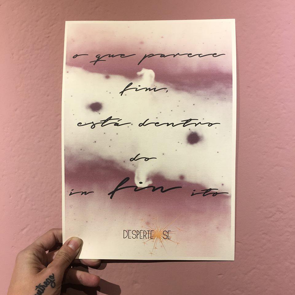 print-infinito-conversadores_urbanos-desperte-se-quadro-decoração-autoconhecimento