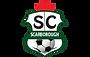 scarborough-sc-logo.png