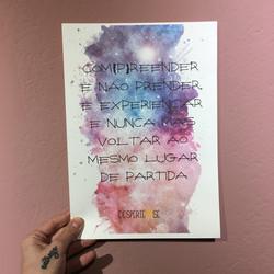print-não_prender-conversadores_urbanos-desperte-se-quadro-decoração-autoconhecimento
