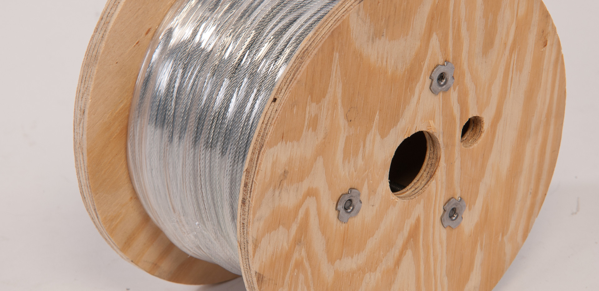 Cable - C3/3277-1M