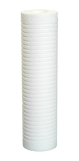 FC0301