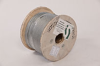 Cable - C1/1677-1M
